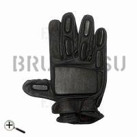 Full Finger Tactical Rappelling Gloves