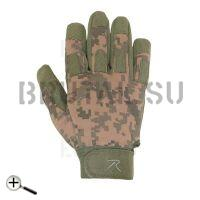 Lightweight All-Purpose Duty Gloves