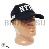 Genuine NYPD Cap
