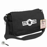 Messenger Bag Air Corps