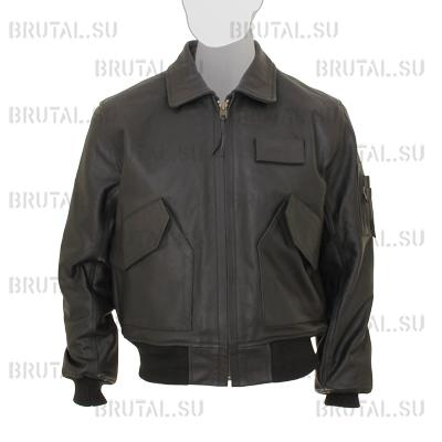 Leather CWU 45/P (#MLC21012B) ―  Brutal.su-->
